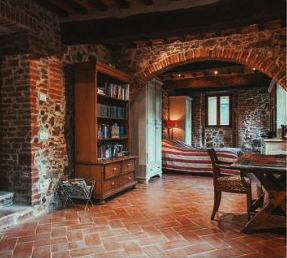 rosieretreats_tuscany_room1_2